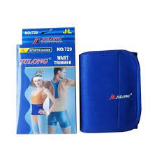 Belly Trimmers, Tummy Trimmer Belt