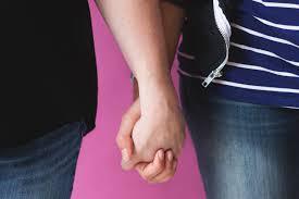 Cholestifin Cholesterol Drops In Kenya, Mojo Tease Women Pheromone