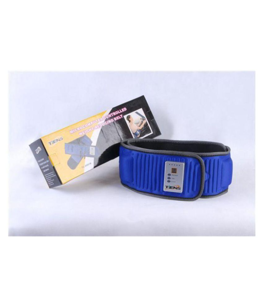 what happens when i take an overdose of Zinc? Micro Computer Slimming Belt