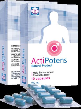 ActiPotens Pills- where to buy actipotens male enhancement pills nairobi  kenya juba sudan kampala uganda 0723408602