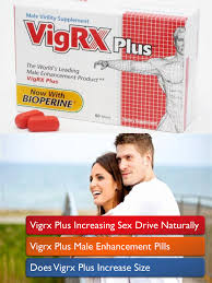 Testosterone Boosters,Delay Wipes,Delay Sprays , Sex Delay,Gay Poppers,Top Man Libido,Wenick Capsules, Penis enlargement , male enlargemnt capsules, erectile dysfunction treatment, best penis capsules , Gay sex, sex toys, best delay capsules , maxman capsules, Goodman, male libido boosters, viagra , blue tablets, hardrock tablets, rock hard tablets, dildos, vibrators ,sex tablets , sex tablets, orgasm sex tablets, ladies arousal tablets, women sexual urge , women sex drops, savage king tablets, marica, herbal viagra tablets, tiger king tablets, penis enlargement gels, delay sprays, delay wipes,BDSM KITs,Gspot sex tablets