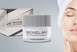bioxelanLLC +254723408602 bioxelan cream price in kenya bioxelan reviews bioxelan side effects bioxelan ingredients bioxelan how to use