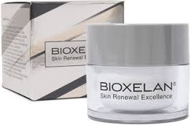 buy bioxelan skin renewal cream in nairobi kenya juba sudan uk usa china phillipines bangkok kampala uganda daresalaam tanzania maputo mozambique kinshasaDRC kigali rwanda lagos nigeria lusaka zambia africa mensmaxsupplimentshealthandbeautyshop