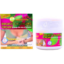 best natural breast enlargement pills natural breast enlargement pills magic breast enhancement pills bustmaxx 60pills jumia breast enlargement pills where to buy breast enlargement pills breast firming pills in Kenya where to buy brestroegen in Kenya dr Rachel breast enlargement cream reviews hips and curves Kenya buttocks and hips enlargement in Kenya hips bums and breast enlargement in Kenya breast enlarging pills reviews breast enlarging pills side effects breast enlarging pills before and after photos Mens max suppliments Nairobi Kenya daresalaam tanzania juba south sudan Khartoum sudan Kigali Rwanda kampala Uganda bunjumbura Burundi kinshasaDRC Maputo Mozambique accra Ghana Dakar Senegal Lusaka Zambia Monrovia angola jibouti asmara Eritrea tunis Tunisia rabat morocco cairo Egypt Harare zimbambwe Mauritius Seychelles Pretoria south Africa lagos Nigeria  capeverde eguitorial guinea mogadishu Somalia adisababa Ethiopia togo Liberia sierra bust 90 breast firming cream seller africa in Kenya +254723408602