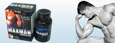 Testosterone Boosters,Delay Wipes,Delay Sprays , Sex Delay sprays in kenya,Gay Poppers,Top Man Libido,Wenick Capsules, Penis enlargement in kenya , male enlargemnt capsules, erectile dysfunction treatment inkenya, best penis capsules , Gay sex, sex toys, best delay capsules, Goodman, male libido boosters, viagra , blue tablets, hardrock tablets, rock hard tablets, dildos, vibrators ,sex tablets , sex tablets, orgasm sex tablets, ladies arousal tablets, women sexual urge , women sex drops, savage king tablets, marica, herbal viagra tablets, tiger king tablets, penis enlargement gels, delay sprays, delay wipes,BDSM KITs,Gspot sex tablets