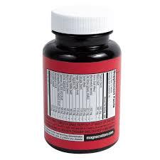 Vigrx Plus, Maxman Capsules, Good Man Pills,