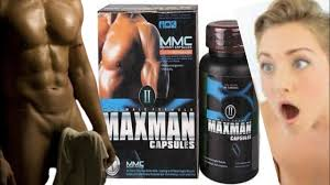 maxman sex pills jumia kenya maxman capsules price in Kenya maxman pills online spray maxman capsules maxman pills maxman male enhancement pills maxman MMC reviews maxman side effects maxman dosage maxman ingredients maxman where to buy Nairobi Kenya daresalaam tanzania juba south sudan Khartoum sudan Kigali Rwanda kampala Uganda bunjumbura Burundi kinshasaDRC ginkgo biloba Maputo Mozambique accra Ghana Dakar Senegal Lusaka Zambia Monrovia angola jibouti asmara Eritrea tunis Tunisia rabat morocco cairo Egypt Harare zimbambwe maxman capsules Mauritius Seychelles Pretoria south Africa maxman sex pills lagos Nigeria maxman MMC products shop capeverde eguitorial guinea mogadishu Somalia adisababa Ethiopia togo Liberia sierraleone maxman sex pills shop africa +254723408602