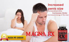 Marica Capsules, Blue Pills In Kenya, Savage King Capsules, Male Enhancement In Kenya plus sex pills shop africa +254723408602