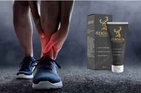 Arthritis pain relief kenya, artritis joint pain treatment, arthritis cure, arthritis management