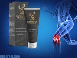 flexogor flexogor gel flexogor gel in Kenya flexogor in Kenya price flexogor in Kenya flexogor gel in Kenya flexogor gel reviews flexogor gel side effects flexogor price flexogor gel where to buy in Kenya flexogor gel USA flexogor regenerating body gel flexogor benefits flexogor gel for arthritis and jont pain how to apply flexogor gel how to use flexogol gel flexogorLLC flexogorjumiaflexogorkenyacontacts+254723408602 flexogor gel arthritis rheumatoid joint pain gel nairobi kenya kampala uganda daresalaam tanzania juba sudan lagos nigeria pretoria south africa USA UK canada paris france moscow russia bahamas africajointpainrelieveshop