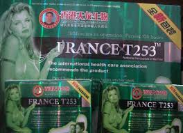 france t253 pills price in kenya france t253 reviews france t253 side effects france t253 dosage france t253 ingredients france t253 male tonic Nairobi Kenya daresalaam tanzania juba south sudan Khartoum sudan Kigali Rwanda kampala Uganda bunjumbura Burundi kinshasaDRC ginkgo biloba Maputo Mozambique accra Ghana Dakar Senegal Lusaka Zambia Monrovia angola jibouti asmara Eritrea tunis Tunisia rabat morocco cairo Egypt Harare zimbambwe france t253 pills Mauritius Seychelles Pretoria south Africa semenax lagos Nigeria maxman france t253 pills shop capeverde eguitorial guinea mogadishu Somalia adisababa Ethiopia togo Liberia sierraleone france t253 pills shop africa +254723408602