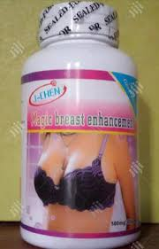 magic breast enhancement pills bustmaxx 60pills jumia breast enlargement pills where to buy breast enlargement pills breast firming pills in Kenya where to buy brestroegen in Kenya dr Rachel breast enlargement cream reviews hips and curves Kenya buttocks and hips enlargement in Kenya hips bums and breast enlargement in Kenya breast enlarging pills reviews breast enlarging pills side effects breast enlarging pills before and after photos
