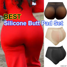 Ginseng Price, Silicone Buttock Panty Shapers
