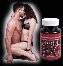 Vimax Pills, Vigrx Plus, Marica Capsules, Semenax Pills, France T253 Tablets sex pills shop africa +254723408602