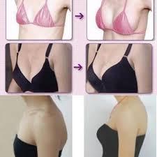 where to buy breast firming creams in kenya