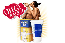 vigrx oil in kenya vigrx oil price vigrx oil reviews online order vigrx official website vigrx oil side effects vigrx oil original vigrx oil ingredients vigrx oil amazon vigrx oil jumia Nairobi Kenya daresalaam tanzania juba south sudan Khartoum sudan Kigali Rwanda kampala Uganda bunjumbura Burundi kinshasaDRC ginkgo biloba Maputo Mozambique accra Ghana Dakar Senegal Lusaka Zambia Monrovia angola jibouti asmara Eritrea tunis Tunisia rabat morocco cairo Egypt Harare zimbambwe maxman capsules Mauritius Seychelles Pretoria south Africa maxman vigrx oil lagos Nigeria maxman vigrx oil products shop capeverde eguitorial guinea mogadishu Somalia adisababa Ethiopia togo Liberia sierraleone vigrx oil shop africa +254723408602