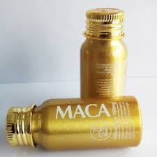 Maca Pills increase male libido, Forever Multi Maca raises male virility in kenya