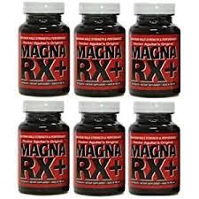 blue pills, Vimax Kenya, Semenax Capsules,plus sex pills shop africa +254723408602