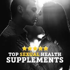 Nexus Pheromones, sex pheromone sprays, women sex drops in kenya, female pheromones, female sex, lesbians in kenya, pheromone perfumes for sex