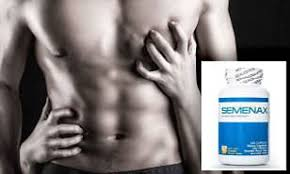 Herbal Viagra, Maxman, Marica Capsules shop africa +254723408602
