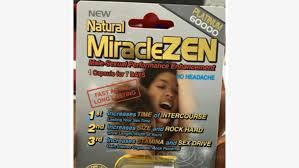 Miracle Zen Sex Pills In Nairobi Kenya, Men Libido Boosters, Men Libi Power, Manpower Pills In Kenya