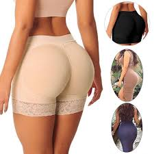 where to buy ginseng in nairobi, Silicone Buttock Panty Shapers