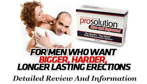 prosolution pills price in kenya where to buy prosolution pills reviews prosolution pills side effects prosolution pills ingredients prosolution pills dosage prosolution gel prosolution plus prosolution gel prosolution vs vigrx plus prosolution pills before and after photos Nairobi Kenya daresalaam tanzania juba south sudan Khartoum sudan Kigali Rwanda kampala Uganda bunjumbura Burundi kinshasaDRC ginkgo biloba Maputo Mozambique accra Ghana Dakar Senegal Lusaka Zambia Monrovia angola jibouti asmara Eritrea tunis Tunisia rabat morocco cairo Egypt Harare zimbambwe prosolution tablets Mauritius Seychelles Pretoria south Africa prosolution sex pills lagos Nigeria maxman cialis sex pills shop capeverde eguitorial guinea mogadishu Somalia adisababa Ethiopia togo Liberia sierraleone prosolution sex pills shop africa +254723408602