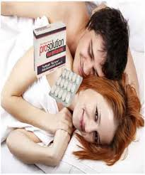 vimax, maxman, vigrx plus price in kenya where to buy sex pills shop africa +254723408602