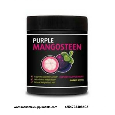 purple purple mangosteen purple mangosteen side effects purple mangosteen price in Kenya purple mangosteen powder purple mangosteen fruit in Kenya where to buy purple mangosteen in Kenya purple mangosteen Kenya purple mangosteen in Nairobi purple mangosteen benefits purple mangosteen fruit purple mangosteen Kenya kenyaofficialmangosteenonline buy purple mangosteen fruit in Kenya mangosteen uses side effects interactions dosage Nairobi Mens max suppliments Nairobi Kenya daresalaam tanzania juba south sudan Khartoum sudan Kigali Rwanda kampala Uganda bunjumbura Burundi kinshasaDRC Maputo Mozambique accra Ghana Dakar Senegal Lusaka Zambia Monrovia angola jibouti asmara Eritrea tunis Tunisia rabat morocco cairo Egypt Harare zimbambwe Mauritius Seychelles Pretoria south Africa lagos Nigeria capeverde eguitorial guinea mogadishu Somalia adisababa Ethiopia togo Liberia sierra hydroface cream seller africa in Kenya +254723408602mangosteen slimming purple mangosteen purple mangosteen testimonials purple mangosteen where to buy in Kenya purple mangosteen slimming purple mangosteenofficialwebsite purple mangosteen weight loss testimonials purple mangosteenLLCnairobikenyacontacts+254723408602