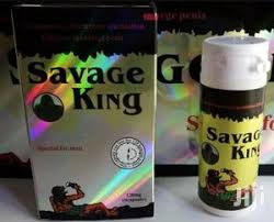 savage king capsules in kenya savage king pills savage king pills side effects savage king pills dosage savage king pills ingredients savage king pills reviews savage king capsules price where to buy savage king capsules in Nairobi Kenya daresalaam tanzania juba south sudan Khartoum sudan Kigali Rwanda kampala Uganda bunjumbura Burundi kinshasaDRC ginkgo biloba Maputo Mozambique accra Ghana Dakar Senegal Lusaka Zambia Monrovia angola jibouti asmara Eritrea tunis Tunisia rabat morocco cairo Egypt Harare zimbambwe maxman capsules Mauritius Seychelles Pretoria south Africa maxman vigrx oil lagos Nigeria maxman savage king products shop capeverde eguitorial guinea mogadishu Somalia adisababa Ethiopia togo Liberia sierraleone savage king capsules shop africa +254723408602