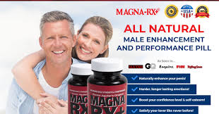 magnarx pills how does it work magnarx price in kenya magnarx plus maganarx reviews magnarx dosage magnarx side effects magnarx ingredients magnarx testimonials magnarx before and after magnarx plus amazon magnarx versus vigrx plus Nairobi Kenya daresalaam tanzania juba south sudan Khartoum sudan Kigali Rwanda kampala Uganda bunjumbura Burundi kinshasaDRC ginkgo biloba Maputo Mozambique accra Ghana Dakar Senegal Lusaka Zambia Monrovia angola jibouti asmara Eritrea tunis Tunisia rabat morocco cairo Egypt Harare zimbambwe maxman capsules Mauritius Seychelles Pretoria south Africa maxman sex pills lagos Nigeria maxman MMC products shop capeverde eguitorial guinea mogadishu Somalia adisababa Ethiopia togo Liberia sierraleone magnarx plus sex pills shop africa +254723408602