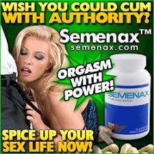 Herbal Viagra Pills, Herbal Viagra Tablets, Maxman, Vigrx Plus, Good Man Pills, Male Enhancement