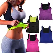 diet pills, Body Shapers And Corsets