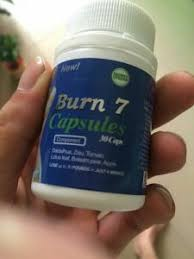 Burn 7 Slimming Capsules, Max Burn Pills, Slimming world Kenya, Detox Pills, Slimming Creams, Potty Trimmers, Fat Burners, Safe Weight Loss Products, Most Effectibe Diet Pills, Safe Weight Loss, Obesity Management, Weight Reduction, How To Lose Weight Fast And Safely