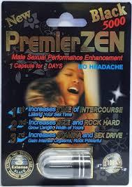 Miracle Zen Sex Pills Price In Nairobi Kenya