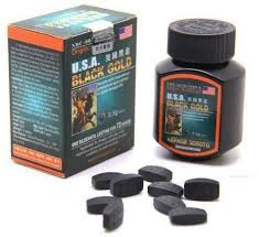 usa black gold pills price in kenya usa black gold pills reviews usa blackgold pills side effects usa blackgold pills dosage usa blackgold pills ingredients usa blackgold pills testimonials Nairobi Kenya daresalaam tanzania juba south sudan Khartoum sudan Kigali Rwanda kampala Uganda bunjumbura Burundi kinshasaDRC ginkgo biloba Maputo Mozambique accra Ghana Dakar Senegal Lusaka Zambia Monrovia angola jibouti asmara Eritrea tunis Tunisia rabat morocco cairo Egypt Harare zimbambwe Viagra tablets Mauritius Seychelles Pretoria south Africa usa blackgold sex pills lagos Nigeria maxman blackgold sex pills shop capeverde eguitorial guinea mogadishu Somalia adisababa Ethiopia togo Liberia sierraleone blackgold sex pills shop africa +254723408602