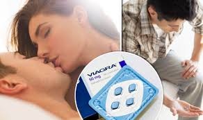 Testosterone Boosters,Delay Wipes, Sprays, Sex Delay Tablets,Gay Poppers,Top Man Libido Pills,Wenick Capsules, Penis enlargement , male enlargemnt capsules, erectile dysfunction treatment , best penis capsules , Gay sex, sex toys, best delay capsules , maxman capsules, Goodman, vigrx plus capsules, male libido boosters , blue tablets, hardrock tablets, rock hard tablets, dildos, vibrators ,sex tablets , sex tablets, orgasm sex tablets, ladies arousal tablets, women sexual urge , women sex drops, savage king tablets, marica, herbal sex tablets, tiger king tablets, penis enlargement gels, delay sprays, delay wipes,BDSM KITs,GspotSexToys sex tablets