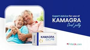 Actipotens Cures Prostitis In Kenya Kamagra Oral Jelly