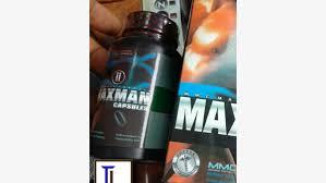 Arthroneo Spray In Nairobi Kenya, Arthroneo Spray Kenya, Arthroneo Products Shop Arthroneo Spray, Arthroneo Spray Reviews Kenya, Arthroneo Spray Price In Kenya, Arthroneo Spray Jumia KE