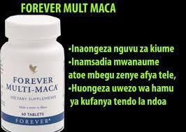 Asami Spray In Nairobi Kenya, Asami Products KE, Asami Shop Online, Asami Hair Spray Sores Near Me, Asami Hair Spray Jumia Price KE, Asami Hair Growth Spray Reviews, Ingredients KE, Forever Multi-Maca Pills