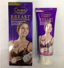 best breast enlargement pumps