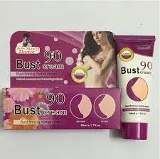 Bustural Cream Reviews