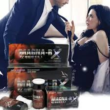 Maxman Hard Erection Ultra , HeartKeep Capsules In Kenya, HeartKeep Kenya, HeartKeep Treats Highblood Pressure, HeartKeep Products Shop, HeartKeep Online In Kenya