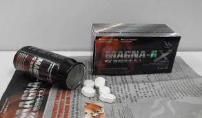 Marica Capsules In Kenya, Marica Male Enhancement Pills In Nairobi Kenya, Marica Manpower Capsules Online Shop Marica
