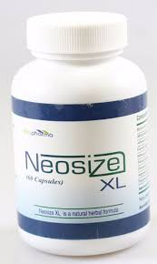 Neosize XL Pills Nairobi Kenya Causes Of Erectile Dysfunction