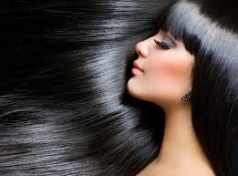 Night Effect Weight Loss Pills Side Effects, Brazilian Human Hair Nairobi