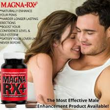 NightEffect Slimming Pills In Kenya, Night Effect Kenya, NightEffect Weight Reduction Pills, NightEffect Helps To