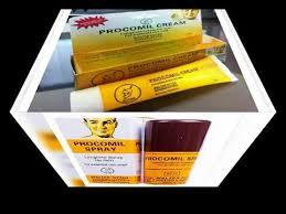 Proextender device in kenya, proextender device online reviews, proextender penis enlarger, proextender pump nairobi, proextender, penis pumps online