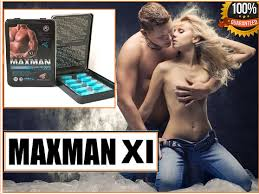 Vimax Pills In Nairobi Kenya, Vimax Male Enhancement Pills Price In Kenya, Vimax Products In Kenyas, Vimax Online Shop, Vimax Jumia Kenya