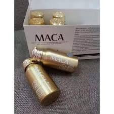 Actipotens In Kenya, Actipotens Kenya, Actipotens Contacts In Kenya, Actipotens Stores In Nairobi Kenya. Maca Manpower Pills, Actipotens for prostate health.